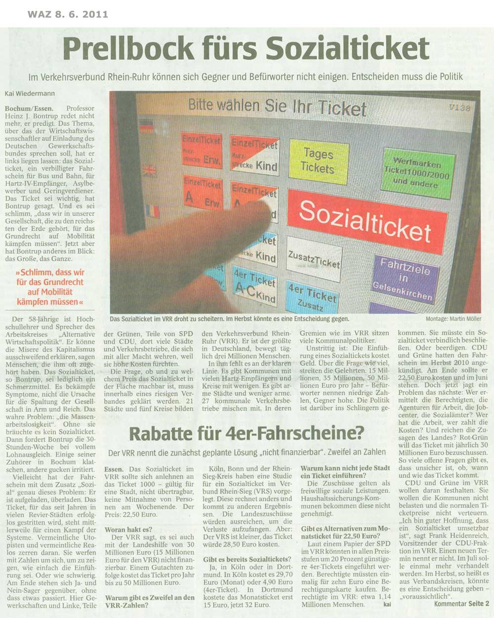 waz-11-06-08-sozialticket